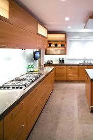 meubles cuisine fly meubles cuisine fly cool meuble cuisine fly cuisine cuisine fly