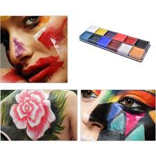 compare prices on halloween color palette online shopping buy low