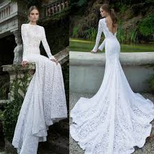 lace wedding dresses vintage bridal gowns vintage lace wedding dress sleeve