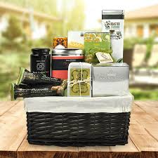 gourmet coffee gift baskets coffee gift baskets