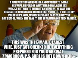 What Are Internet Memes - grandma finds the internet meme imgflip
