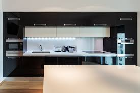 modern apartment kitchens the z apartment by studio 1408 caandesign architecture and