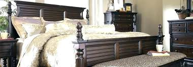 british colonial bedroom british colonial bedroom furniture colonial poster bed in by
