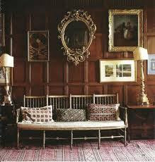 World Interior Design 210 Best World Of Interiors Images On Pinterest World Of