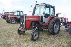 massey ferguson 698 tractor u0026 construction plant wiki fandom
