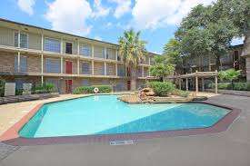 2 Bedroom Apartments In San Antonio All Bills Paid Apartment Rentals J Woodley Realty