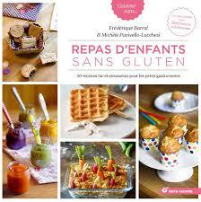 cuisine sans gluten livre deux livres une foison de recettes sans gluten mes tartes et
