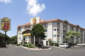 super 8 austin north university area austin hotels tx 78753 exterior of super 8 austin north university area hotel in austin texas