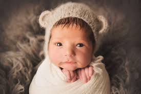 newborn photographers dealdash kids choose a newborn photographer dealdash reviews