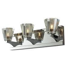 crystal light fixtures bathroom u2013 creation home