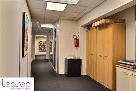 vente bureaux 8 vente bureaux 19 75019 890m2 id 338607 bureauxlocaux com