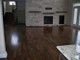 1 bedroom cottage floor plans home design 4 bedroom luxury bungalow house floor plans