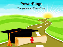 templates powerpoint crystalgraphics powerpoint presentation templates for graduation free download best