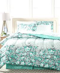 bed macys comforter sets home design ideas brilliant macy kids bed macys comforter sets home design ideas brilliant macy kids bed in a bag and comforter sets queen king more macy s amazing kids