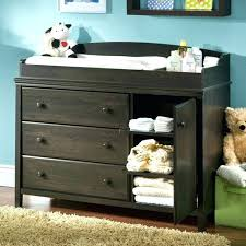 Baby Drawers With Change Table Baby Changing Top Table Top Changing Baby Dresser Convert Baby