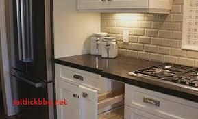 ubaldi cuisine meuble cuisine pas cher lille pour idees de deco de cuisine unique