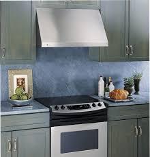 staining kitchen cabinets black sparkling stone kitchen