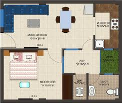 450 Sq Ft Studio by Awesome 800 Sq Ft Apartment Photos Aamedallions Us Aamedallions Us