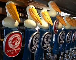 Arizona travelers beer images Great craft beer places to celebrate in usa mccool travel jpg
