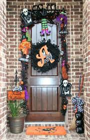 outside halloween crafts 31 best halloween images on pinterest halloween crafts