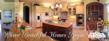 home design bakersfield home decor cool home decor bakersfield ca on a budget luxury