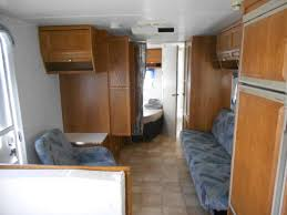 1998 dutchmen aerolite 26 travel trailer lexington ky northside rvs