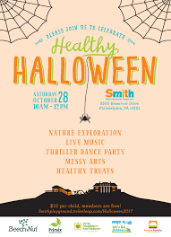 spirit halloween coupons 2015 smith memorial playground u0026 playhouse what u0027s new at smith
