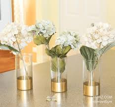 how to decorate home with flowers 100 vases with flowers vector flower vases stock images