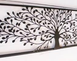 wall designs metal tree wall oak wall antique wall
