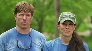 fixer upper u0027s u0027 chip and joanna gaines say they didn u0027t sell their
