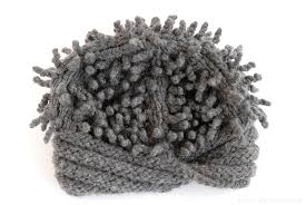 mobius scarf pattern cat bordhi a hedgehog anemone hat stale bread into french toast