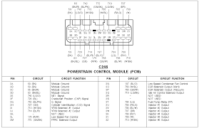 2002 saturn sl radio wiring diagram saturn wiring diagrams for