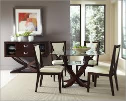 Dining Room Furniture Glass Bellacasafurniture Com
