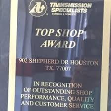 ls plus customer service a plus transmission specialists transmission repair 902 shepherd