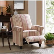 Pink Living Room Chair Pink Living Room Chairs For Less Overstock