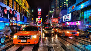 wallpaper full hd background 40 hd new york city wallpapers backgrounds for free download