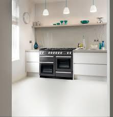 four de cuisine piano de cuisine pour les passionnés de cuisine