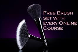 Free Online Makeup Artist Courses Free Makeup Courses In London Makeup Vidalondon
