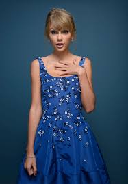 taylor swift 9 wallpapers an open letter to taylor swift on her 25th birthday because i u0027m