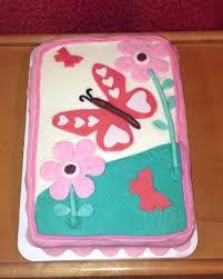 sugar lump cakes animal cakes cont