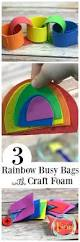 126 best busy bag ideas images on pinterest busy bags sensory