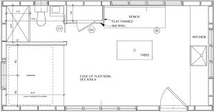 new minim house plan set minim homes