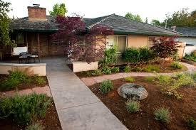 photos aesthetic gardens hgtv