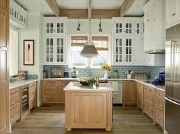beach house kitchen designs gkdes com