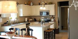 atstractor com spray painting kitchen cabinets kitchen cabinet