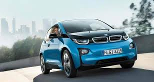 bmw 3i electric car 2017 bmw i3 electric vehicle features specs and price model