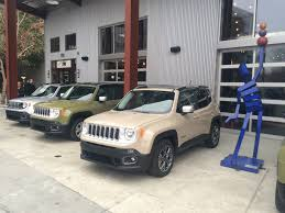jeep van 2015 jeep renegade archives the truth about cars