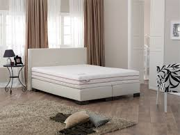 Simple Double Bed Designs With Box Double Bed Contemporary Fabric Leather Royal Box Spring