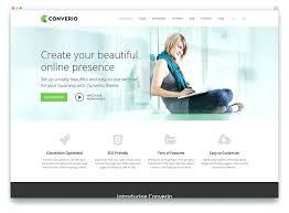color combinations online web page colors website color combinations scheme exles