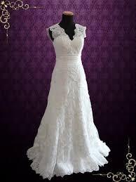 slim a line wedding dress ieie bridal